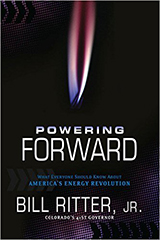 Powering-Forward-front-cover