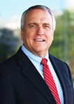 Bill-Ritter-new-photo-213x300