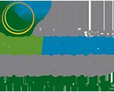 cnee Logo