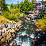 Breckenridge Creek