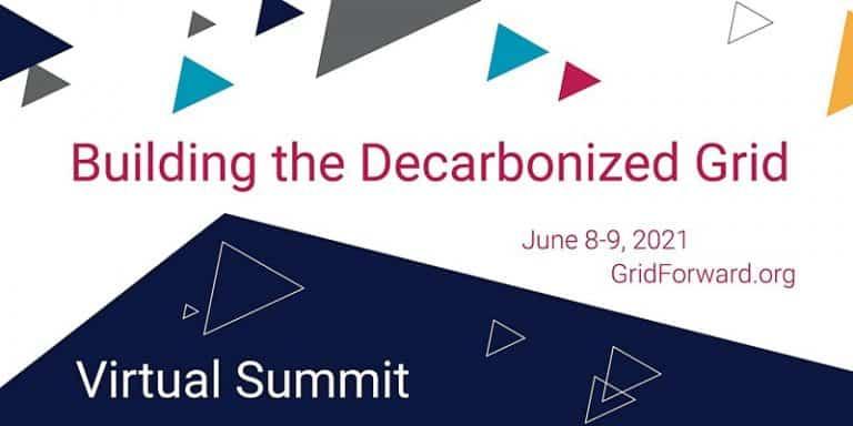 Building the Decarbonized Grid